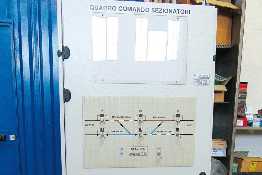 quadri-comando-3