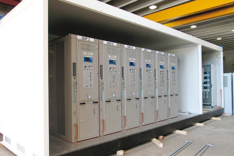 sottostazioni-elettriche-4