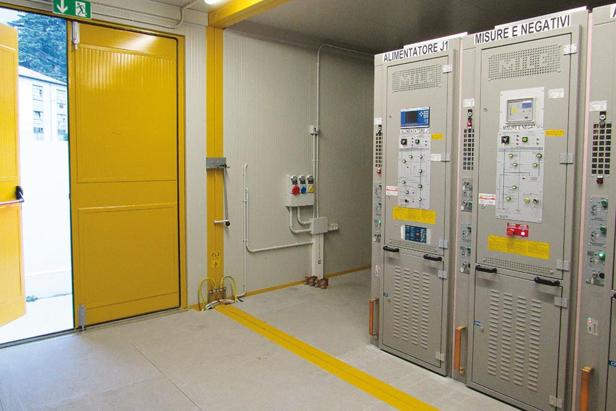 sottostazioni-elettriche-6